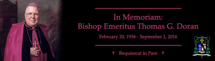 In-Memorium-Bishop-Doran