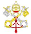 Vatican-icon