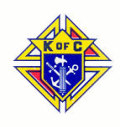 Knights-of-Columbus-icon