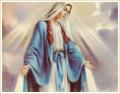 Legion-of-Mary-icon