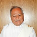 Mr. Ignacio Felix
