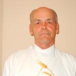 Mr. Richard Martin Sr.